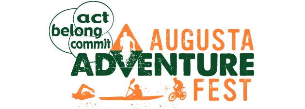 05193d0c361 Act-Belong-Commit Augusta Adventure Fest Mini